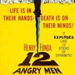 12 Angry Men İndir 12 Kızgın Adam – Türkçe Dublaj 1080p TR-EN