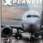 X-Plane 11 İndir – Full PC + DLCler