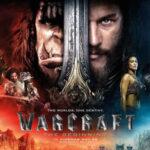Warcraft 4K İndir Türkçe Dublaj 2160pTR-EN UHD