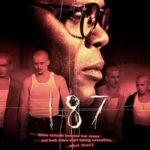 187 İndir One Eight Seven – Türkçe Dublaj 720p – 1997