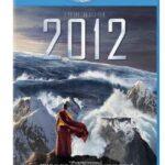 2012 Film 4K İndir – Türkçe Dublaj UHD TR-EN