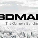 Futuremark 3DMark Full v2.17.7137 Advanced Professional