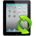 4Media iPad Max Platinum İndir – Full v5.7.33 Build 20201019