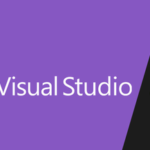Microsoft Visual Studio 2019 İndir – Full v16.0.28729.10