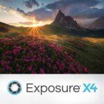 Alien Skin Exposure İndir – Full X5 5.2.4.306