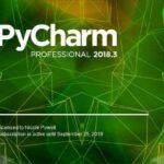 JetBrains PyCharm Professional İndir – Full 2020.1