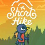 A Short Hike İndir – Full PC