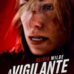 Bekçi İndir (A Vigilante) Türkçe Dublaj 1080p DUAL