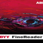 ABBYY FineReader 15 Full İndir Türkçe – Enterprise