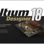 Altium Designer İndirin – v21.2.2 Build 38