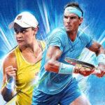 AO Tennis 2 İndir – Full PC