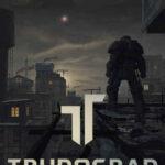 Atom RPG Trudograd İndir – Full PC