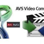 AVS Video ReMaker Full İndir v6.4.5.250