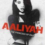 Aaliyah R&B Prensesi İndir – Türkçe Dublaj 1080p