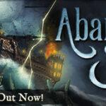 Abandon Ship İndir – Full PC Türkçe