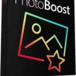 Abelssoft PhotoBoost 2019 İndir – Full v2019.20.0819