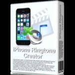 Abyssmedia iPhone Ringtone Creator İndir – Full v2.9.5.0
