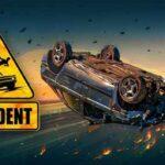 Accident İndir – Full PC Türkçe + Torrent