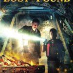 Adadaki Hazine İndir (Lost & Found) Türkçe Dublaj 1080p TR-EN