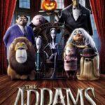 Addams Ailesi İndir – 2019 Dual 1080p Türkçe Dublaj