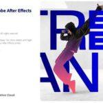 Adobe After Effects 2021 İndir – Full v18.1.0.38 (x64)