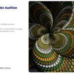 Adobe Audition 2021 İndir – Full v14.1.0.43 (x64)