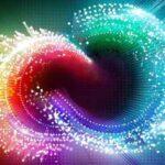 Tüm Adobe Programlarını Full Crack Yapma – 2021