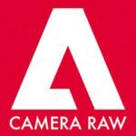 Adobe Camera Raw İndir – Full 13.1