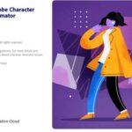 Adobe Character Animator 2021 İndir – Full v4.0.0.45