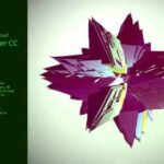 Adobe Dreamweaver CC 2018 İndir – TR-EN v18.2.1 Win/Mac