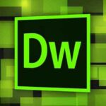 Adobe Dreamweaver CS6 İndir Full – Katılımsız Türkçe + İngilizce