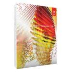 Adobe Fireworks CS6 Full İndir – Türkçe