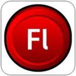 Adobe Flash CS3 Eğitim Seti İndir – Türkçe