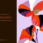 Adobe Illustrator 2020 İndir – Full v24.2.3.521 Türkçe