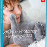 Adobe Photoshop Elements 2021.2 İndir – Full Düzenleme Programı
