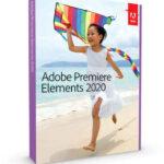 Adobe Premiere Elements 2021.1 İndir – Full