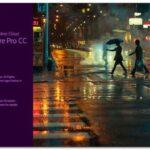 Adobe Premiere Pro CC 2019 İndir – Full v13.1.5.42 Win-Mac + Lisans