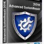 Advanced System Repair Pro İndir Full v1.9.4.7