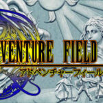 Adventure Field 4 İndir – Full PC