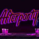 Afterparty İndir – Full PC Macera Oyunu