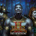 Age Of Empires 2 HD Rise Of The Rajas İndir – Full PC Ücretsiz