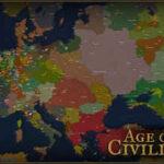 Age of Civilizations 2 İndir – Full PC – Türkçe Sorunsuz