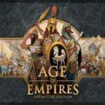 Age of Empires Definitive Edition İndir – PC + Son Sürüm