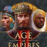Age of Empires 2 Definitive Edition İndir – Full PC Türkçe