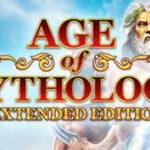 Age of Mythology Extended Edition İndir – Full PC