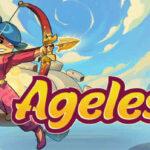 Ageless İndir – Full PC