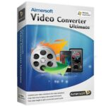 Aimersoft Video Converter Ultimate İndir – Full 11.7.4.3