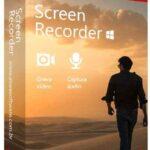 Aiseesoft Screen Recorder İndir – Full 2.2.50 Ekran Kaydet
