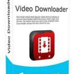 Aiseesoft Video Downloader İndir – Full v7.1.22