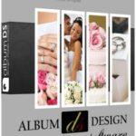 Album DS İndir – Full 11.6.0 Albüm Programı